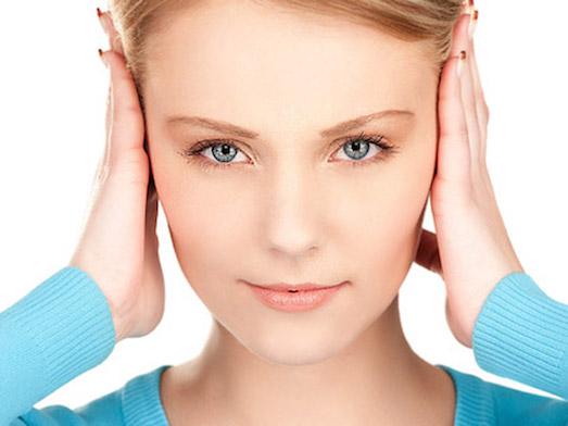 Все особености проведения пластики ушей