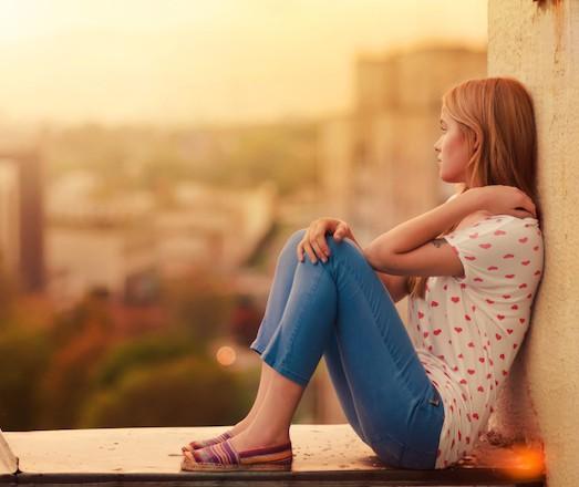 Как избавиться от чувства вины и гордыни - Самопознание