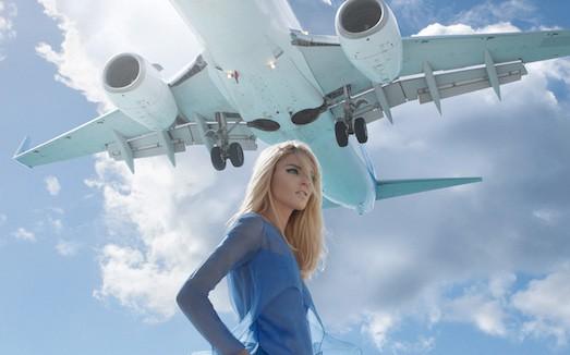 Сдать билеты на самолет если опоздал заказ авиабилетов краснодар акция