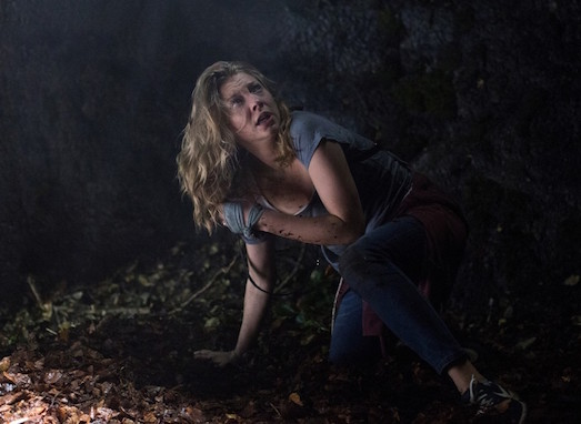 10 самых ожидаемых фильмов ужасов 2016 года