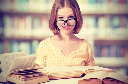 Что делать, если вы не можете заставить себя учиться?