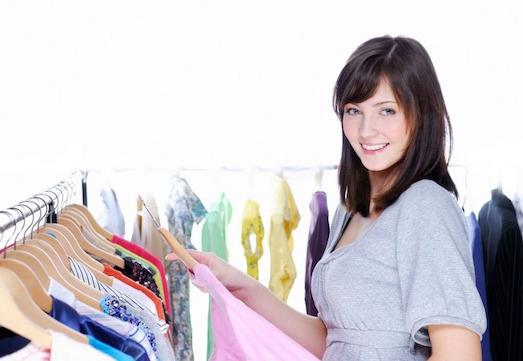 Реально ли научиться продавать разные товары?