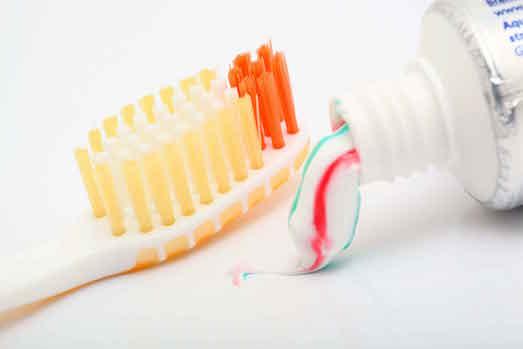 Как выбрать хорошую зубную пасту для своих зубов?