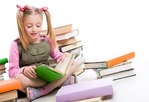 Как помочь ребенку быстро выучить стихотворение?