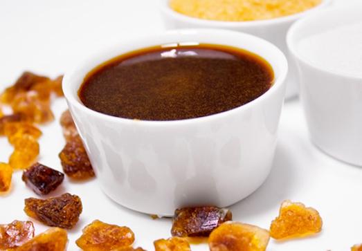 Секреты приготовления домашнего сахара
