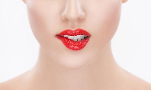 Простые способы восстановления эмали зубов