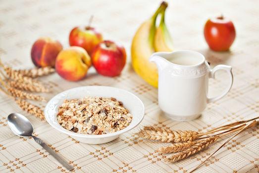 Особенности питания после удаления желчного пузыря
