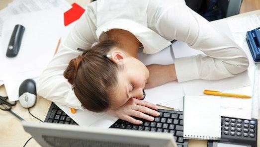 Особенности испытательного срока при устройстве на работу