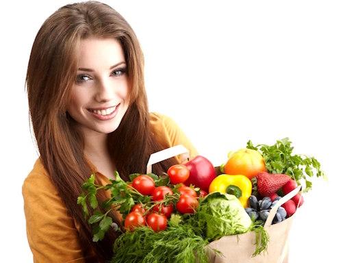 Какой должна быть диета при язве двенадцатиперстной кишки?