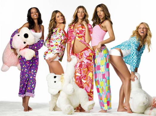 Секреты организации интересной пижамной вечеринки