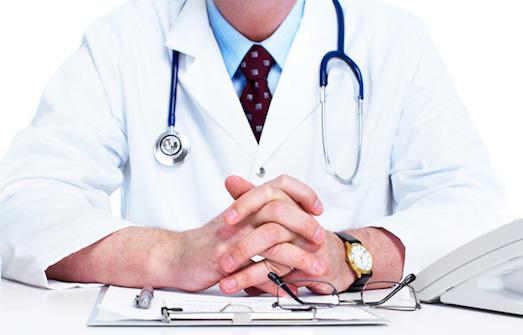 Особенности проведения колоноскопии кишечника