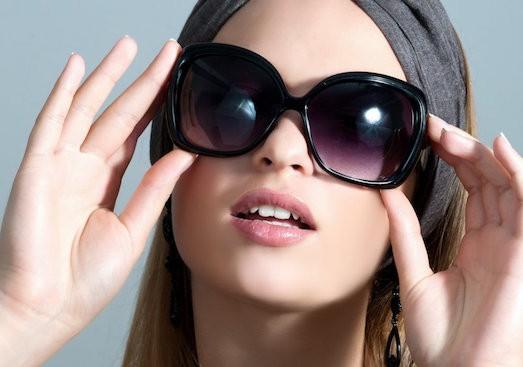 Какие очки купить этим летом  модные идеи   Reactor.inform.kz fcb031fcbbf