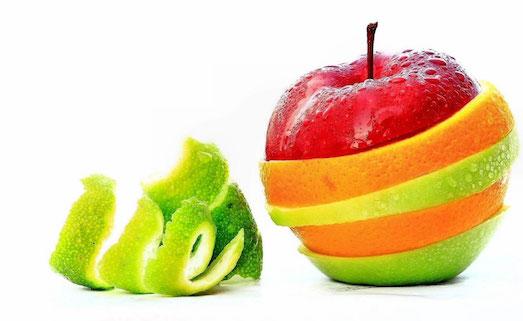 Чем полезно дробное питание для организма?