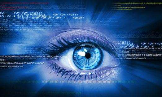 Иридина Дуе: инструкция для красивых глаз