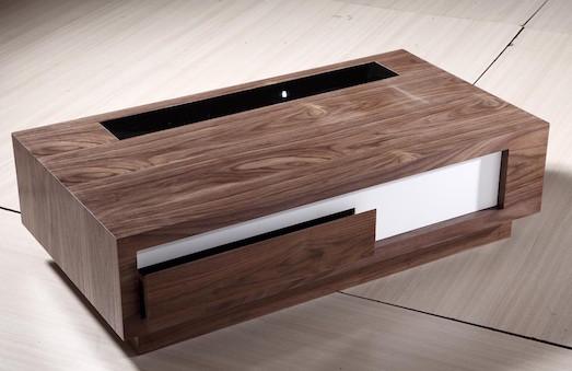 Достоинства и недостатки мебели из шпона