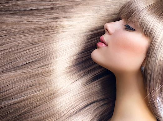 Преимущества и недостатки процедуры экранирования волос