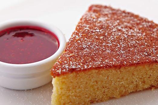 Рецепт приготовления вкусного и сладкого манника
