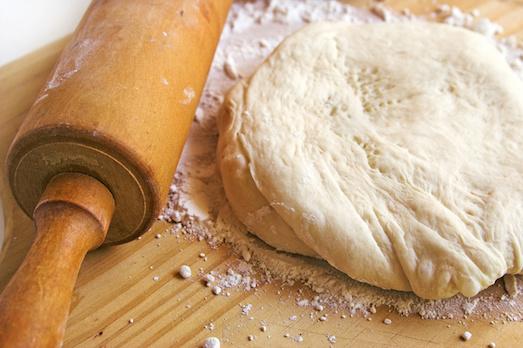 Лучшие рецепты теста для пирожков