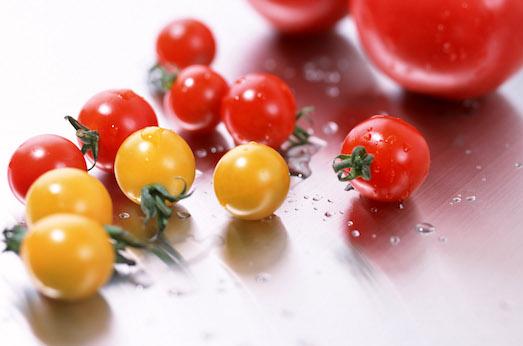 А можно ли вырастить томаты в квартире?