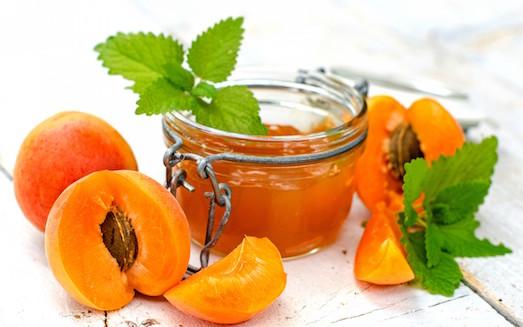 Секреты приготовления идеального варенья из абрикосов