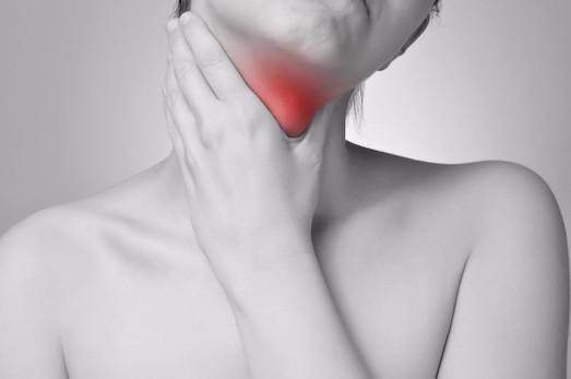 Основные симптомы и методы лечения ларингита
