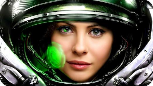 10 самых известных в мире женщин-космонавтов