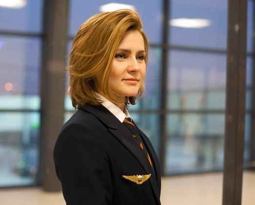 10 самых известных в мире женщин-пилотов