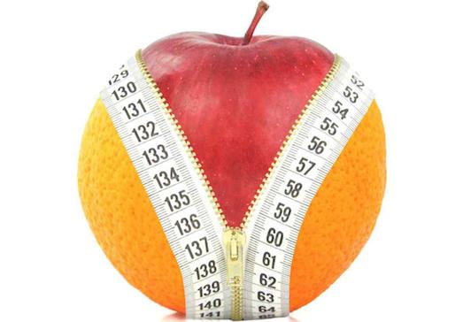 Плюсы и минусы антицеллюлитной диеты