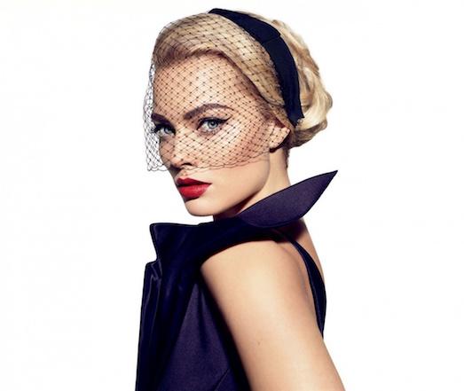 Топ 10 роскошных актрис моложе 25 лет