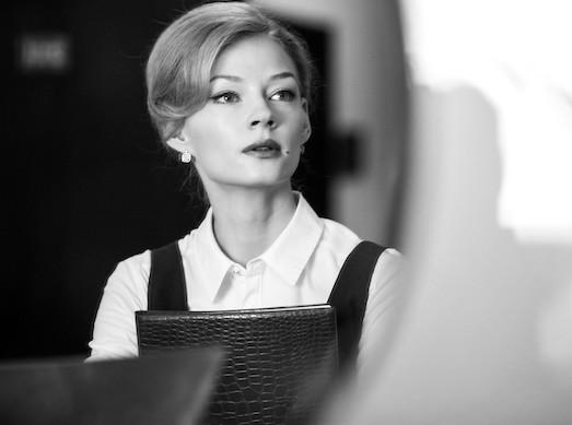 10 самых красивых актрис из России