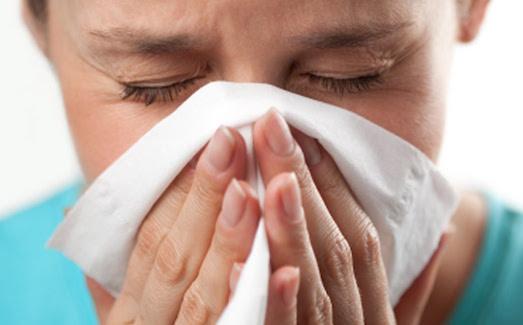 Эффективное и быстрое лечение насморка