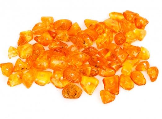 Показания и противопоказания применения янтарной кислоты
