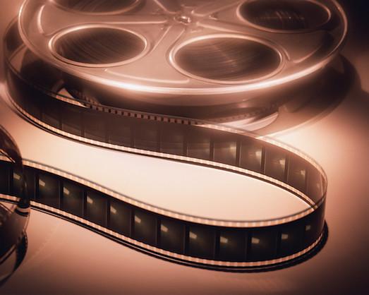 10 самых длинных фильмов в истории кинематографа