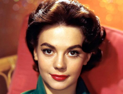 Топ 10 знаменитых актрис, чья жизнь внезапно оборвалась