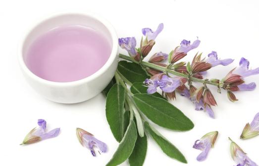 Топ 10 ароматов, которые помогут избавиться от комаров