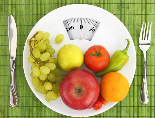 Что такое интуитивное питание?