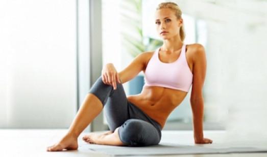Преимущества и особенности гимнастики хаду