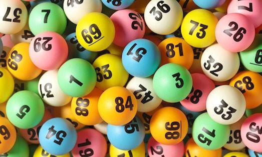 Самые известные в мире выигрыши в лотерею