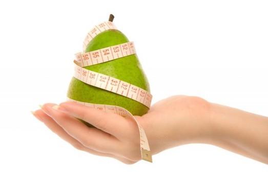 Что можно есть на перекус для похудения