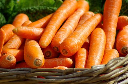 Секреты выращивания хорошего урожая моркови