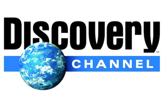 Десять самых крупных телеканалов в мире