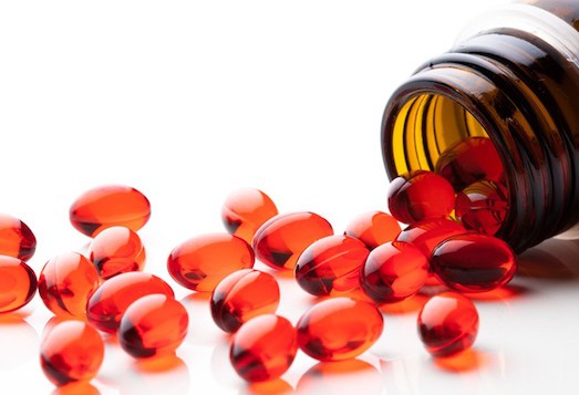 Витамин е прием при беременности