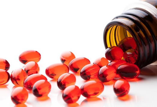 Польза и вред от приема витамина Е при планировании беременности