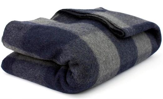 Преимущество и недостатки верблюжьего одеяла