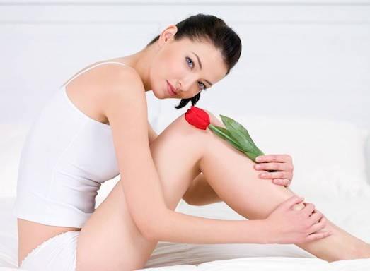 Чем опасен для женщины пониженный эстроген?