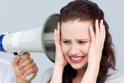 Как улучшить слух в пожилом возрасте в домашних условиях