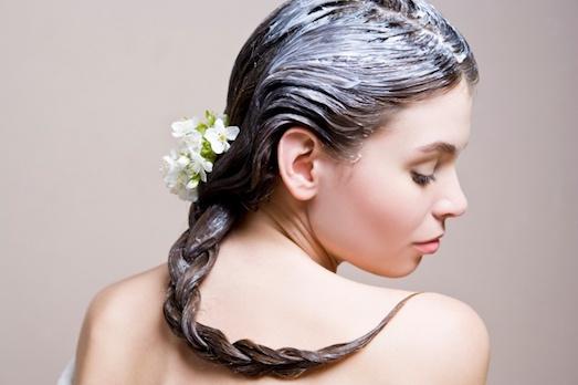 Советы по выбору идеального бальзама для волос