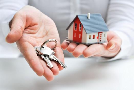 Полезные советы, для тех кто хочет сдать квартиру