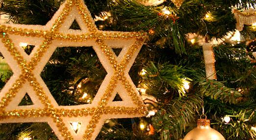 Особенности празднования Еврейского Нового года