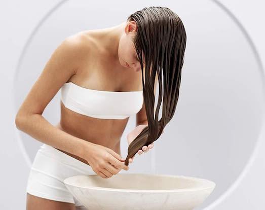 Где купить льняное масло для волос в аптеке